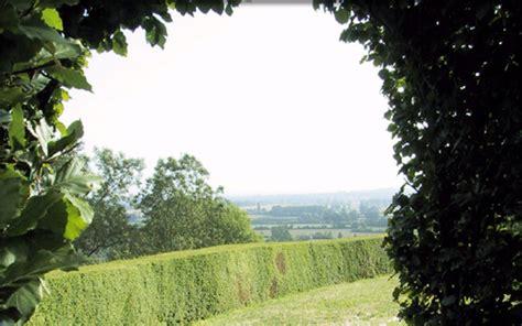 Visite Des Jardins De Ballon, Le Mans, Sarthe, Jardin