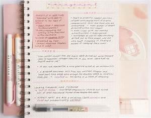 Studium Note Berechnen : study college and notes studium ~ Themetempest.com Abrechnung