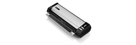 scanners plustek microtek avision a plat 224 chargeur photos bureau et nomades ctechnik