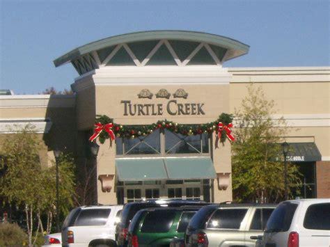 barnes and noble jonesboro ar the mall at turtle creek