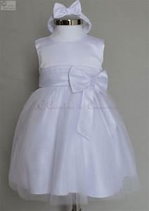 Robe Boheme Fille : robe de bapteme boheme robe de bapteme lea robe de bapteme juif ~ Melissatoandfro.com Idées de Décoration
