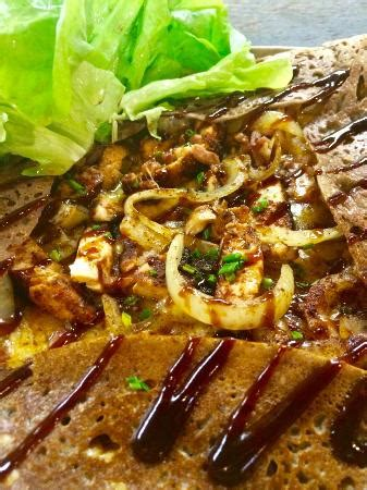 cuisine herblay restaurant ô puits dans herblay avec cuisine française