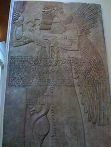 Sumerian Ancient Gods... | ♥ Mysteries/Unsolved... | Pinterest