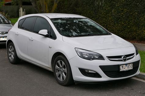 opel astra image gallery opel astra turbo