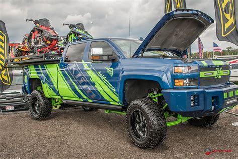 arcticfx trailer  vehicle wraps image gallery