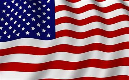 Flag American Waving Flagge Usa Amerikanische Wallpapers