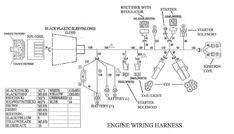 Yerf Gy6 Wiring Harnes Diagram by 8 Best Scooter Wiring Diagram Images In 2018 150cc