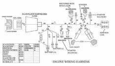 Gy6 Ignition Wiring Diagram : 8 best scooter wiring diagram images in 2018 150cc ~ A.2002-acura-tl-radio.info Haus und Dekorationen