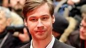 """David Kross ist kein """"Tatort""""-Fan"""