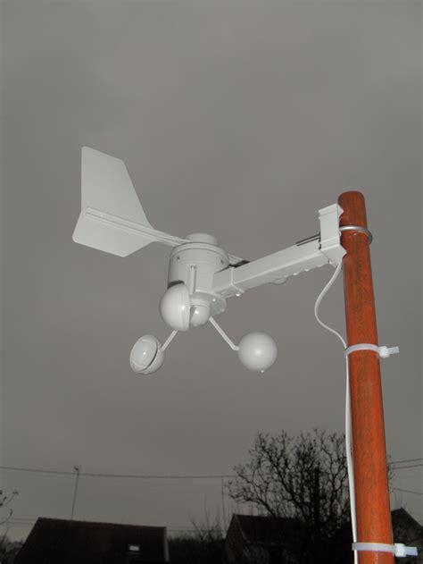 m 233 t 233 o nicolas de port 54 meurthe et moselle station meteo