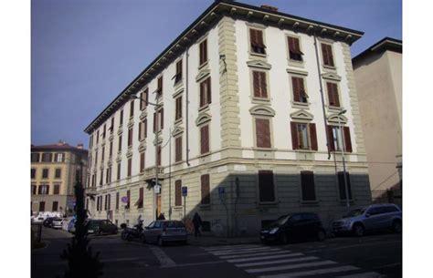 Affitto Firenze Privati by Privato Affitta Appartamento Io Monolocale Muratori