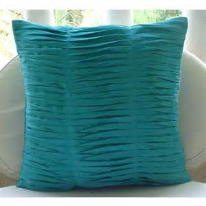 decorative euro sham covers couch pillow toss pillow sofa