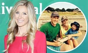chrisley  bests lindsie chrisley announces divorce
