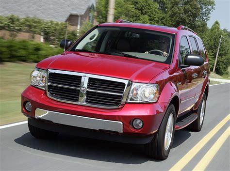 small engine service manuals 2012 dodge durango electronic valve timing 2009 dodge durango hybrid owners manual dodge owners manual