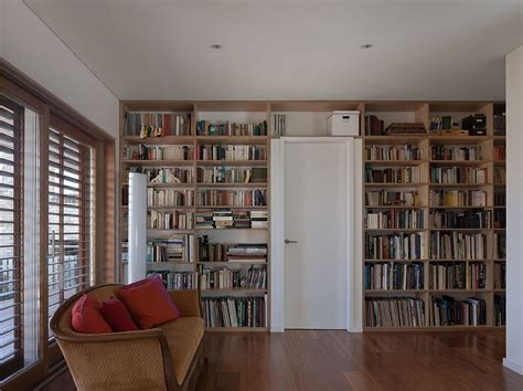 home design books posh residence enthralls with scenic bay