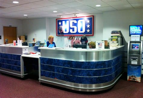 bwi airport information desk uso metro s one million milestone the official uso blog