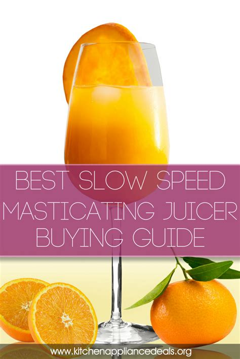 masticating juicer machine slow nutrients speed juice extract extractor fruits produce uses motor