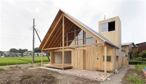 roof gables 5 most popular gable roof types and 26 ideas digsdigs