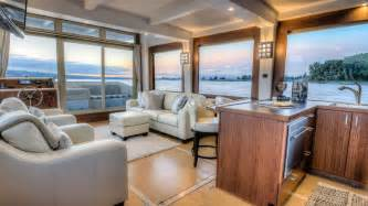 plans for houses crossover yachts luxury houseboat cruising trimaran