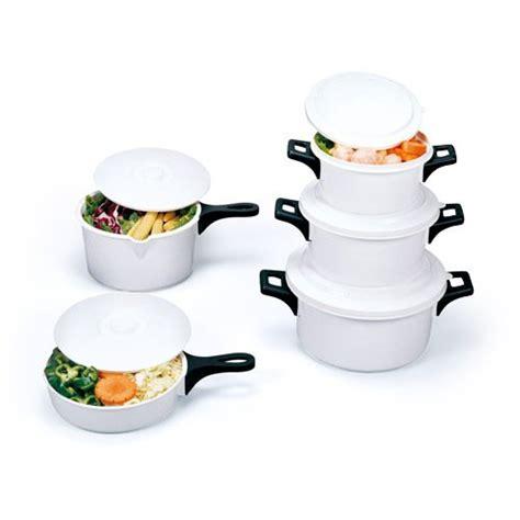 cookware pots microwave lids skillet sets amazon piece pan kitchen saucepan magnalite pans lid pot