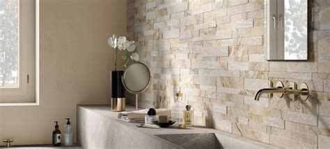 marble  stone   dimensional ceramica rondine