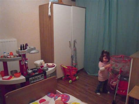 chambre tinos autour de bébé chambre bébé tinos 133839 gt gt emihem com la meilleure