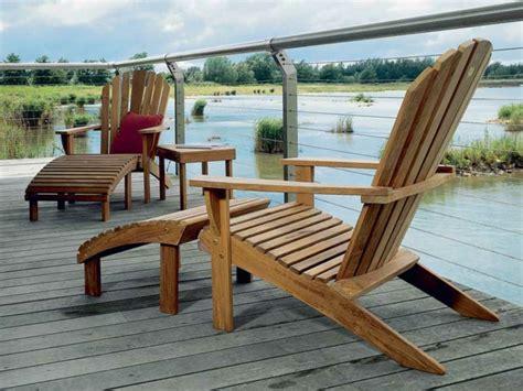 realiser des meubles avec des palettes le fauteuil en palette est le favori incontest 233 pour la saison