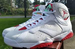 Jordan Hare 7s Release Date | SneakerNews.com