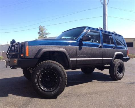 linex jeep cherokee 28 best ideas about line x jeeps on pinterest arizona