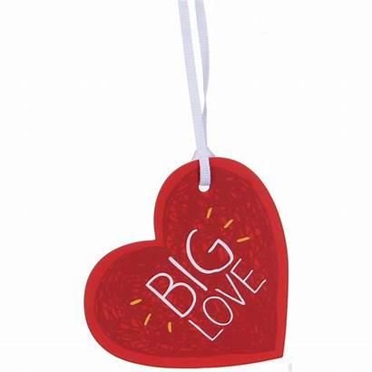Christmas Clipart Cliparts Heart Clip Merry Kissmas