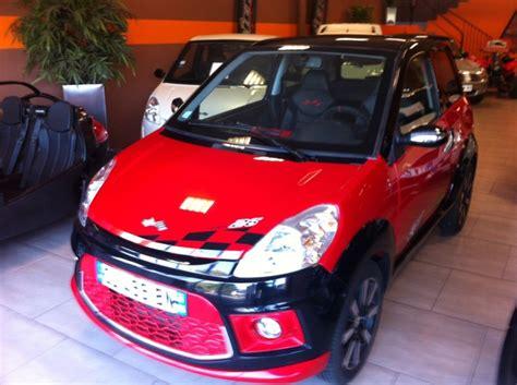voiture sans permis occasion 1000 euros voiture sans permis 500 euros les passionn 233 s de l automobile
