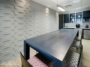 Table De Cuisine Fixe Au Mur Ikea Mural Drop Leaf Table