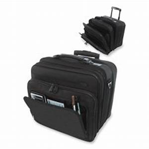 large briefcase on wheels large briefcase 18 wheels of With document bag on wheels