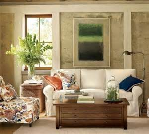 vintage livingroom blend of classic and retro style in vintage living room decorating idea design bookmark 11678
