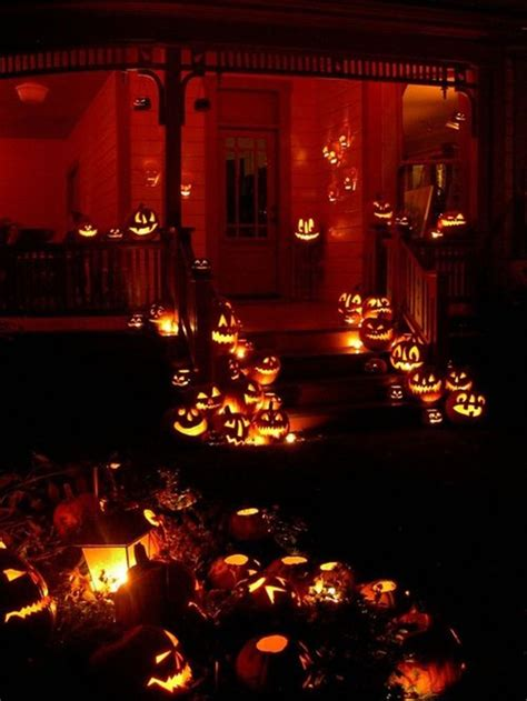 halloween decorations  convert homes  real