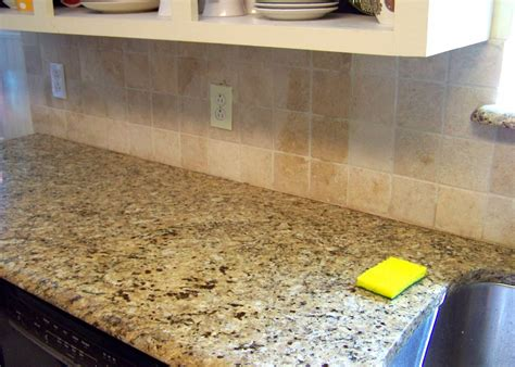 painted kitchen backsplash and wisor painting a tile backsplash and more easy