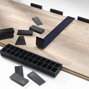 kit de pose stratifies et parquets diall castorama With outil pose parquet