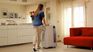 Climatiseur Le Plus Silencieux Du Marché : le climatiseur mobile les conseils d 39 un sp cialiste ~ Premium-room.com Idées de Décoration