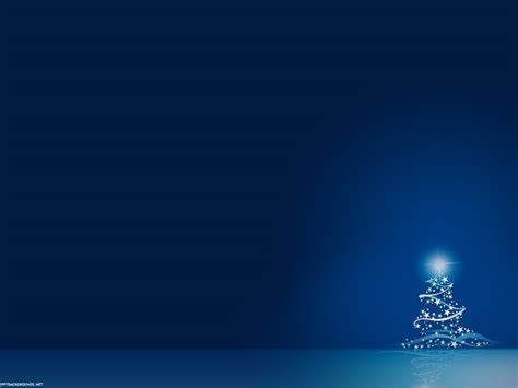 powerpoint christmas background templates festival