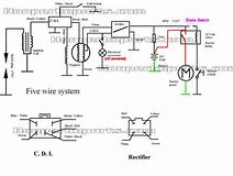 High quality images for 3 pin plug wiring diagram usa lovedesktop57 hd wallpapers 3 pin plug wiring diagram usa asfbconference2016