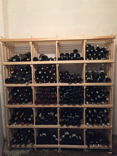 casier a bouteille pour cuisine rangement des bouteilles dans une cave a vin 28 images