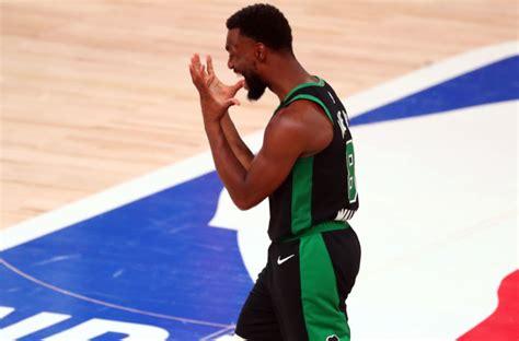 Boston Celtics: This shocking Kemba Walker trade idea is ...