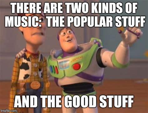 Stuff And Things Meme - x x everywhere meme imgflip