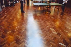 refinishing hardwood floors diy flooring ideas home