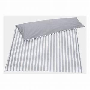 Normale Bettdecke Größe : pulmasoft bettdecke mono 155x220 cm ~ Orissabook.com Haus und Dekorationen