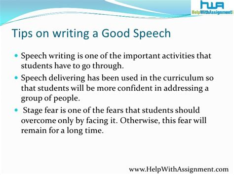 tips for writing an effective college essays college application essays tips for