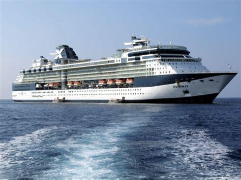 Bliss Cruises List Of Upcoming Swinger Cruises