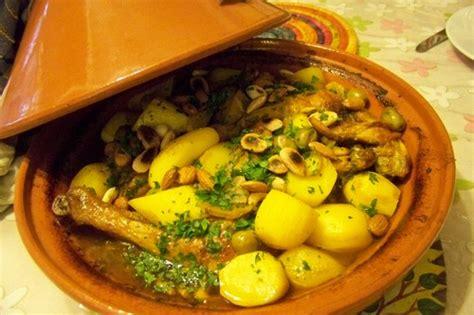 que cuisiner avec des poireaux cuisine en folie tajine de poulet au safran citrons confits et olives vertes