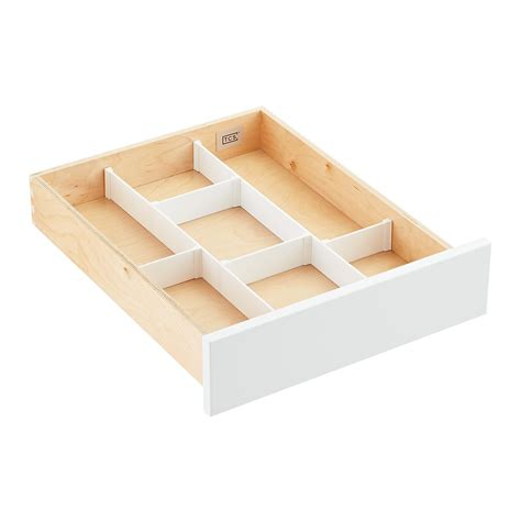 tray organizer for kitchen custom drawer organizer strips the container 6364