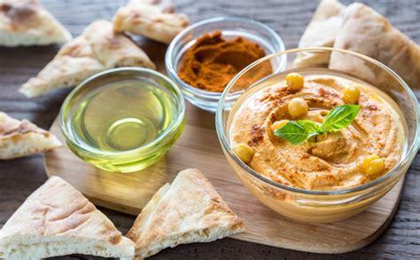 cuisine marocaine recette cuisine marocaine recette junglekey fr image 100
